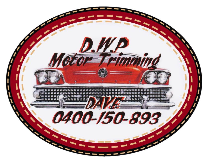 D.W.P Motor Trimming